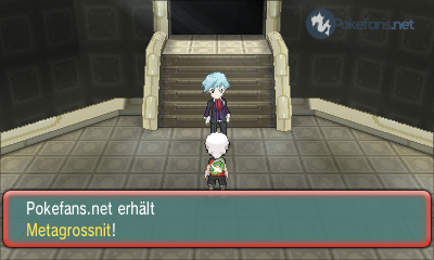 http://files.pokefans.net/images/spiele/oras/screenshots/6298.png