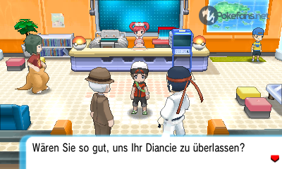 http://files.pokefans.net/images/spiele/oras/screenshots/6392.png