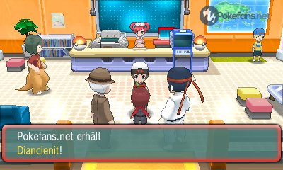 http://files.pokefans.net/images/spiele/oras/screenshots/6411.png