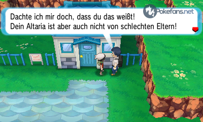 http://files.pokefans.net/images/spiele/oras/screenshots/6490.png