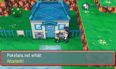 http://files.pokefans.net/images/spiele/oras/screenshots/6491.png