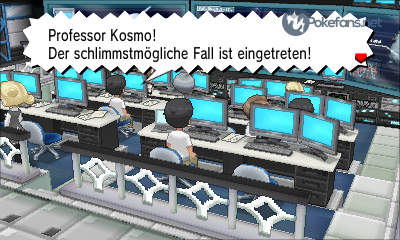 http://files.pokefans.net/images/spiele/oras/screenshots/6969.png