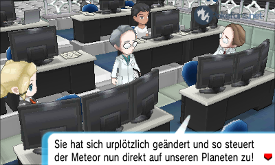 http://files.pokefans.net/images/spiele/oras/screenshots/6972.png