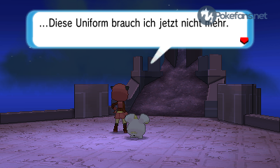 https://files.pokefans.net/images/spiele/oras/screenshots/6987.png