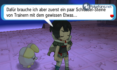 https://files.pokefans.net/images/spiele/oras/screenshots/7009.png