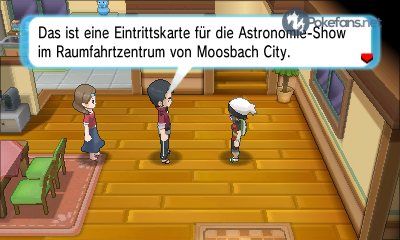 https://files.pokefans.net/images/spiele/oras/screenshots/7023.png