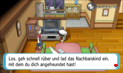 https://files.pokefans.net/images/spiele/oras/screenshots/7044.png