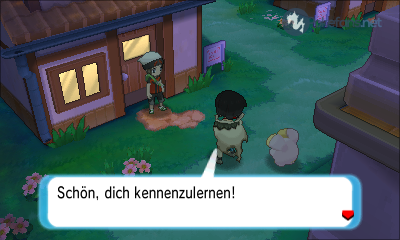 https://files.pokefans.net/images/spiele/oras/screenshots/7051.png
