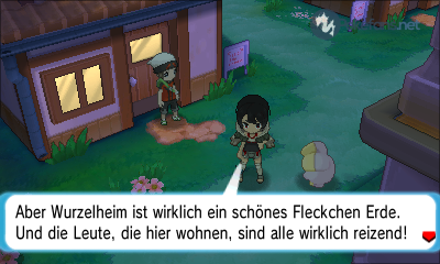 https://files.pokefans.net/images/spiele/oras/screenshots/7061.png