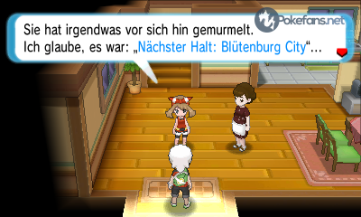 https://files.pokefans.net/images/spiele/oras/screenshots/7081.png