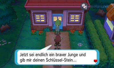 https://files.pokefans.net/images/spiele/oras/screenshots/7085.png