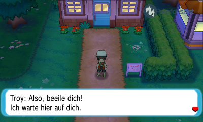 https://files.pokefans.net/images/spiele/oras/screenshots/7127.png
