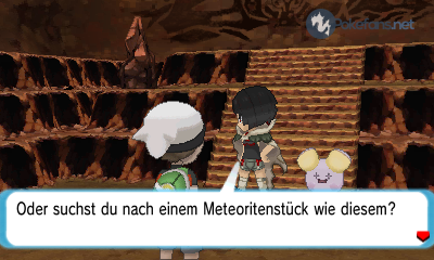 http://files.pokefans.net/images/spiele/oras/screenshots/7229.png