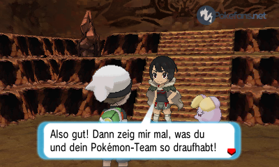 http://files.pokefans.net/images/spiele/oras/screenshots/7236.png