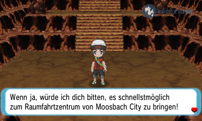 https://files.pokefans.net/images/spiele/oras/screenshots/7266.png