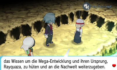 https://files.pokefans.net/images/spiele/oras/screenshots/7400.png