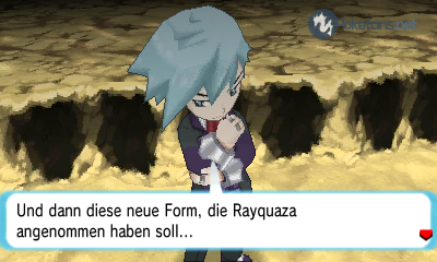 https://files.pokefans.net/images/spiele/oras/screenshots/7415.png