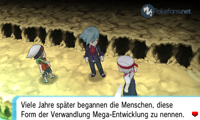 https://files.pokefans.net/images/spiele/oras/screenshots/7419.png