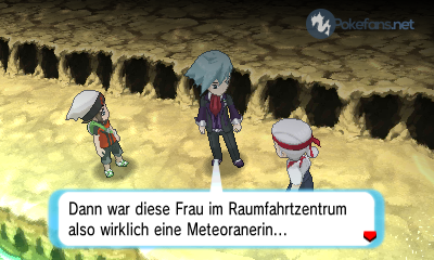 https://files.pokefans.net/images/spiele/oras/screenshots/7435.png