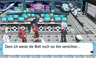 https://files.pokefans.net/images/spiele/oras/screenshots/7560.png