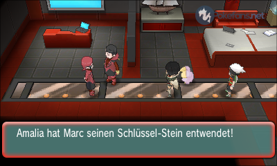 https://files.pokefans.net/images/spiele/oras/screenshots/7704.png