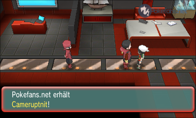 http://files.pokefans.net/images/spiele/oras/screenshots/7730.png
