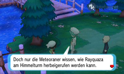 https://files.pokefans.net/images/spiele/oras/screenshots/7796.png