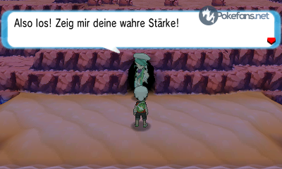 http://files.pokefans.net/images/spiele/oras/screenshots/7818.png