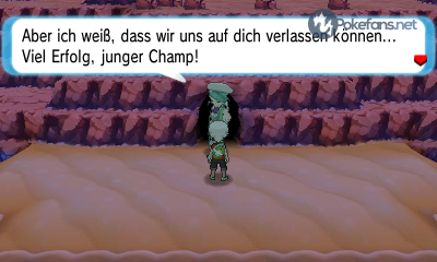 https://files.pokefans.net/images/spiele/oras/screenshots/7835.png