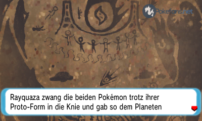 https://files.pokefans.net/images/spiele/oras/screenshots/7867.png