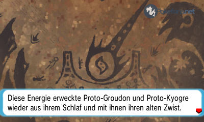 http://files.pokefans.net/images/spiele/oras/screenshots/7883.png