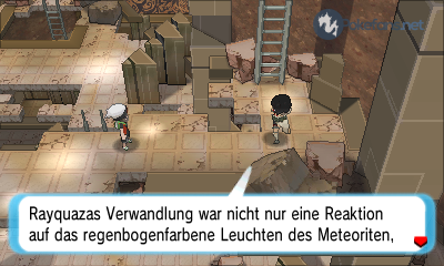 https://files.pokefans.net/images/spiele/oras/screenshots/7894.png