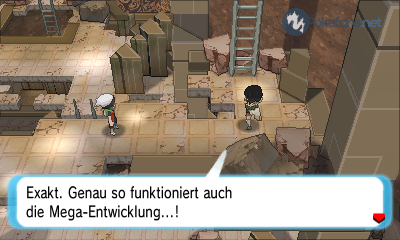 https://files.pokefans.net/images/spiele/oras/screenshots/7902.png