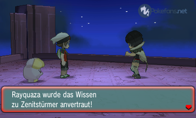 https://files.pokefans.net/images/spiele/oras/screenshots/8162.png