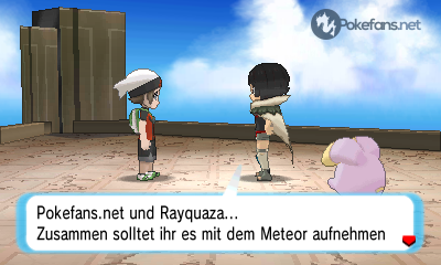 https://files.pokefans.net/images/spiele/oras/screenshots/8261.png