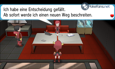 http://files.pokefans.net/images/spiele/oras/screenshots/8423.png
