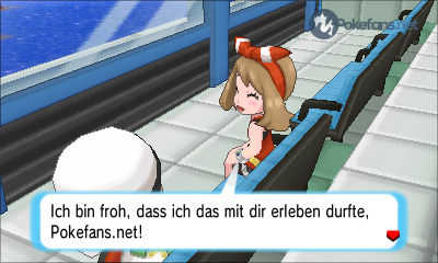 http://files.pokefans.net/images/spiele/oras/screenshots/8540.png