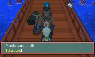 http://files.pokefans.net/images/spiele/oras/screenshots/8686.png