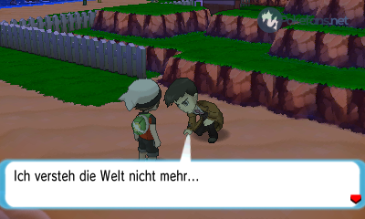 http://files.pokefans.net/images/spiele/oras/screenshots/8779.png