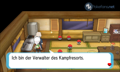 http://files.pokefans.net/images/spiele/oras/screenshots/8785.png