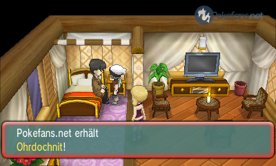http://files.pokefans.net/images/spiele/oras/screenshots/8863.png