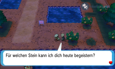 http://files.pokefans.net/images/spiele/oras/screenshots/8928.png