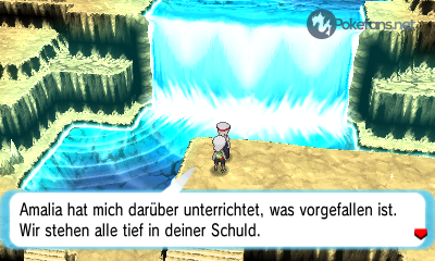 http://files.pokefans.net/images/spiele/oras/screenshots/8938.png