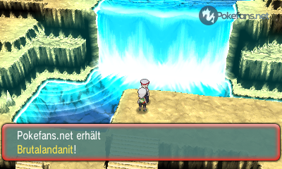 http://files.pokefans.net/images/spiele/oras/screenshots/8946.png