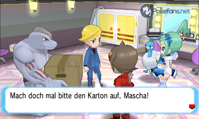 http://files.pokefans.net/images/spiele/oras/screenshots/9945.png