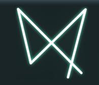 Das Ranger-Symbol von Bamelin