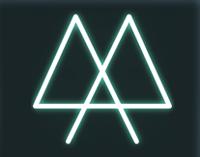 Das Ranger-Symbol von Bisaknosp