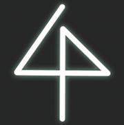 Das Ranger-Symbol von Celebi