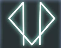 Das Ranger-Symbol von Evoli
