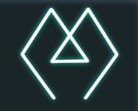 Das Ranger-Symbol von Glibunkel